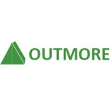 Outmore logo