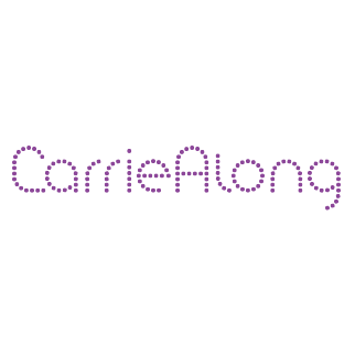 CarrieAlong logo