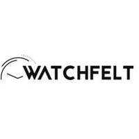 Watchfelt logo