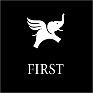 FirstHotels logo