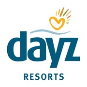 Dayz Resorts logo